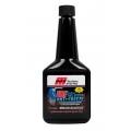 Malco FAF Антигел за дизелово гориво 355ml