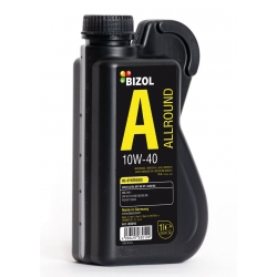 BIZOL Allround 10W-40 1L