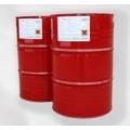 BIZOL Pro Grease T LX 03 High Temperature (синя грес) 180kg