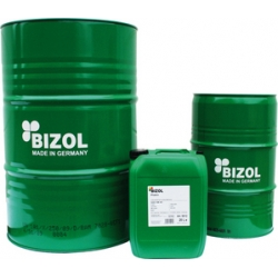 BIZOL Truck New Generation 15W-40 200L