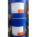 BIZOL Pro Grease T LX 03 High Temperature (синя грес) 25kg