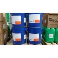 BIZOL Pro Grease T LX 03 High Temperature (синя грес) 15kg