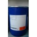 BIZOL Pro Grease T LX 03 High Temperature (синя грес) 5kg