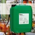 BIZOL Pro HLP 46 Hydraulic Oil 20L