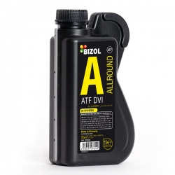 BIZOL Allround ATF D-VI 1L