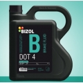 BIZOL DOT 4 500ml