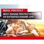 BIZOL Protect 5W-40 1L