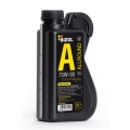 BIZOL ALLROUND GEAR OIL TDL 75W-90 1L