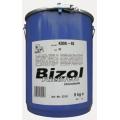 BIZOL Pro Grease G Li 04 Gear Box (течна грес) 15kg
