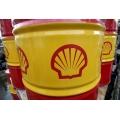 Shell GADUS S2 V220AC 2 (червена грес) 180kg