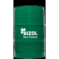 BIZOL Protect ATF DIII 200L