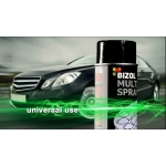 BIZOL Multispray 400ml