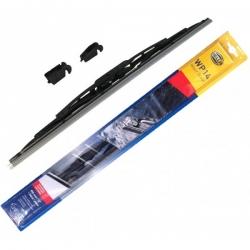 Hella Wiper Blade 425 mm