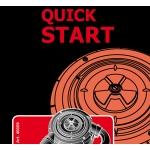 BIZOL Quick Start 400ml